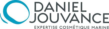 39 : Daniel Jouvance
