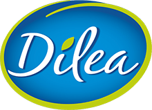 29 : Diléa