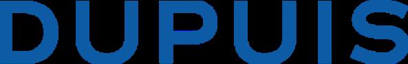 12 : Editions Dupuis