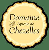09 : Le Domaine Apicole de Chezelles