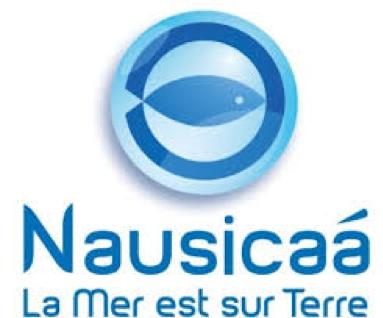 07 : Nausicaa
