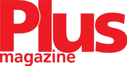 35 : Plus Magazine