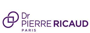 25 : Dr. Pierre Ricaud