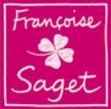 18 : Françoise Saget