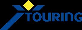 36 : Touring