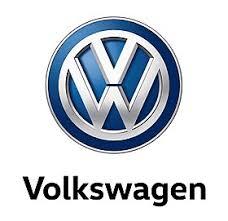 14 : Volkswagen