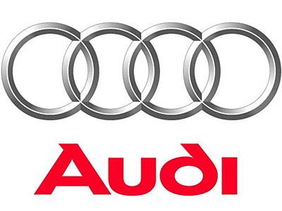 04 : Audi