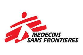 20 : Médecins Sans Frontières