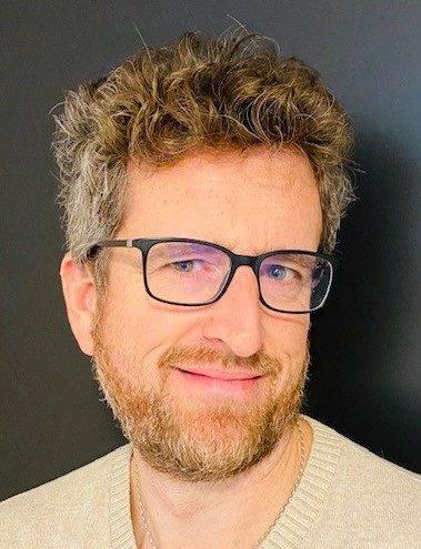 Stéphane Rutten