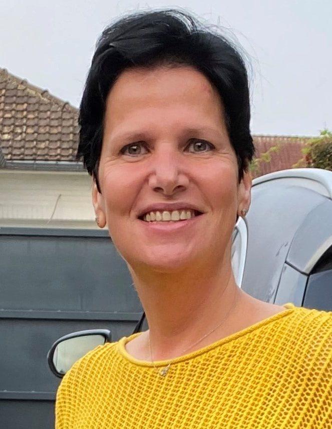 Marina Desmyter